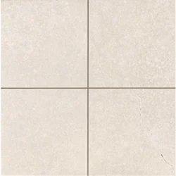 Porcelain Floor Tile, 5-10 Mm