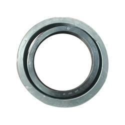 Oil Seal O Ring Manufacturer from Ludhiana