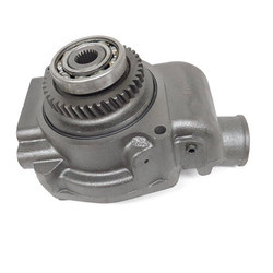 Caterpillar 3304, 3306 Waterpump 1727766