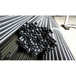 Cold Drawn Seamless Steel Tube