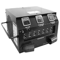 Calibration Welding Machines and Ovens