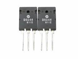 Ultrasonic Transistor C3998