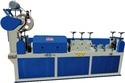 Wire Straightening and Cutting Machine- STORM 16