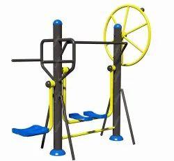 Outdoor Gym Equipment FRFIT013