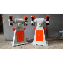 Pedestal Grinding Machine