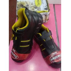 Ladies Safety Shoes Blackburn