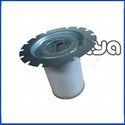 ELGI Screw Compressor Filters