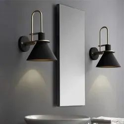 Tivas Lights Warm White Opulent Wall Lamps, For Decoration, 6
