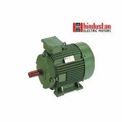 Hindustan Standard  IE2 - IE3 Motors