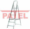 Aluminium Baby Ladder
