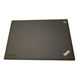 Refurbished Lenovo TP X1 Carbon Ultrabook Thinkpad