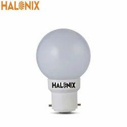 Halonix LED Light