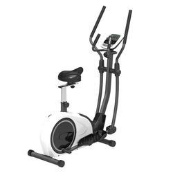 FX 100 Elliptical Cross Trainer