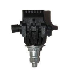 IPC Connector