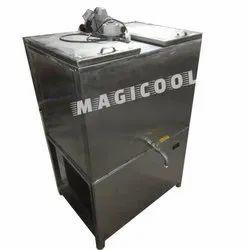 Bulk Milk Cooler, Capacity: 500-5000 Ltr, Rs 195000 /piece