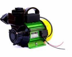 Koel XCD Electric Pump