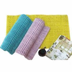 Towel Bathmat
