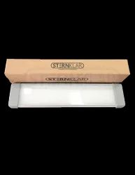STERNKLAR LED Roof Top Light
