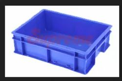 Supreme Crate SCL-403010 Blue