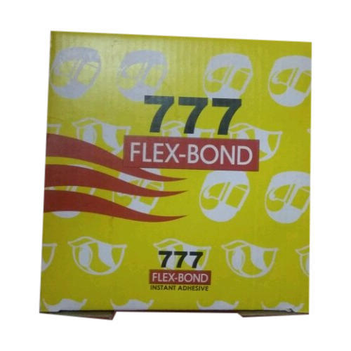 Flex Bond Glue