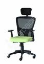 Space HB - Executive Chair