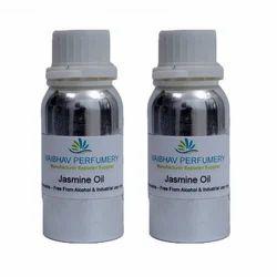 Combo Big Jasmine Oil