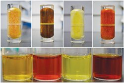 White Rhodium Chemicals, Packaging: Standardised