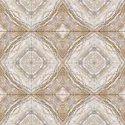 CS Series Digital Glazed Vitrified Tiles