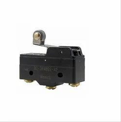 Honeywell BZ-2RW822-A2 Micro Switch