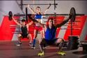 Boot Camps Training Service