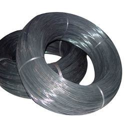 En42J Spring Steel Strip