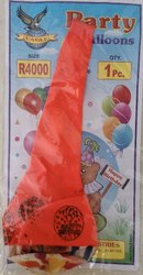 R4000 Centre Balloon