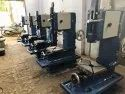 High Grade 10 Inch Slotting Machine