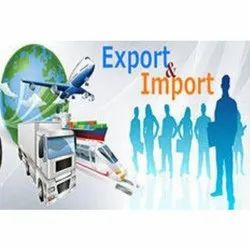 Import Export License Service