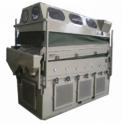 Pulses Gravity Separator Machine