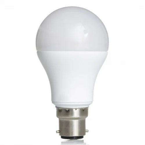 LED DC Bulb