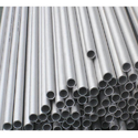 Stainless Steel 310 Seamless Pipe