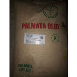 Palmata Oleo
