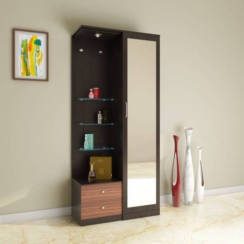 Classic Modular Kitchen Cabinets Rs 18000 Piece: Stylish Wooden Dressing Table