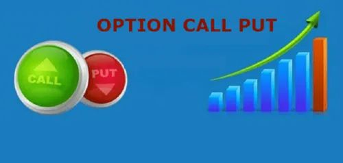 option trading tips complaints was ist trade volumn crypto