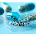 Pharma Franchise in Changlang