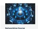 Networking Course(master Package)