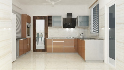 Kitchens And Home Office Modular Furniture Manufacturer