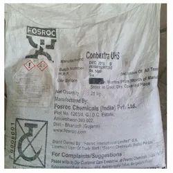 fosroc CONBEXTRA UHS