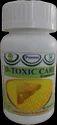D-Toxic Care Capsule 60 capsules