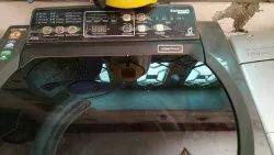 Fully Automatic Washing Machine Repair