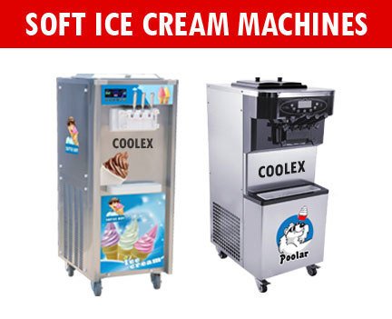 Commercial softy ice cream machine at rs 79000 box softy making commercial softy ice cream machine ccuart Image collections