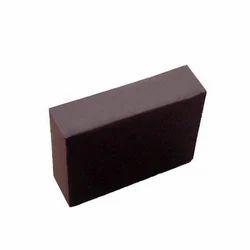 Magnesite Bricks MGR