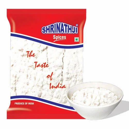 Shrinathji 500 kg Rock Salt, Packaging: Pouch