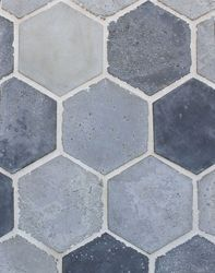 Cement Grouting Service